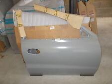 HYUNDAI LANTRA >3/98 PORTA ANTERIORE DX nuovo originale 76004-29011