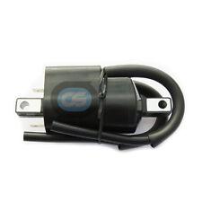 New Ignition Coil for Ski-Doo SkiDoo Skandic 600 / 2008 2009 2010 Warranty