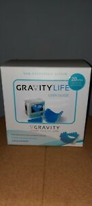Gravity Life(Posture Key) - Posture Corrector for Men and Women