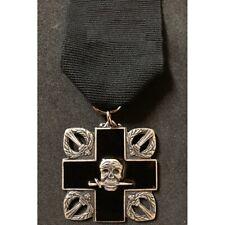 Arditi cross medal