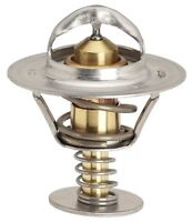 Details about  /20380 Parts Master Standard Thermostat 180f//82c