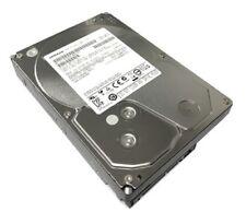 1 TB Hitachi Deskstar E7K1000 HDE721010SLA330 Internal generalüberholt