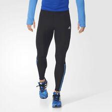 adidas Herren-Fitnessmode für Laufen