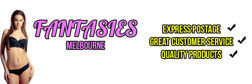 Fantasies Melbourne