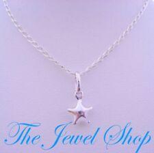 Luck Chain Fine Necklaces & Pendants