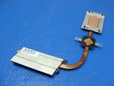 "Toshiba Satellite 15.6"" C655D Genuine CPU Cooling Heatsink V000220050 GLP*"