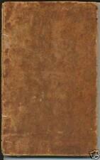 Libri antichi dal 1800 al 1899