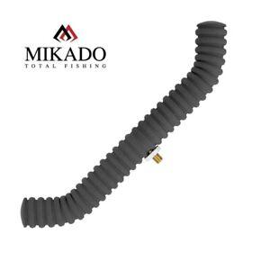 MIKADO NEOPREN FEEDER REST 30cm Method - Feederauflage Feederablage