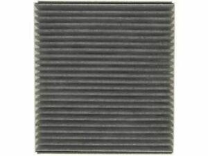 Mahle Cabin Air Filter fits Infiniti FX45 2003-2008 81NYMW