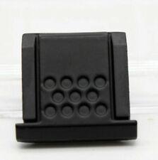 Hot Shoe Cover flash lamp Protetion Cap For Nikon d300 d610 d810 d750 d600-BS-2