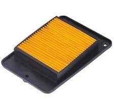 SYM Attila 150 (2000 to 2001) Hiflofiltro Air Filter (HFA5101)