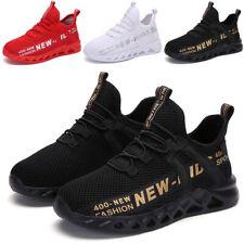 Scarpe da ginnastica per bambini sneakers traspiranti per ragazzi e ragazze