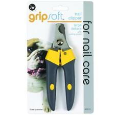 Deluxe Dog Nail Clippers | Large