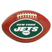 4505e74b New York Jets Rug, Mat NFL Fan Apparel & Souvenirs for sale | eBay