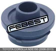 Mount Rubber Radiator For Toyota Corolla Nde150 (2006-2013)