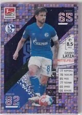 Match Attax 21/22 Bundesliga 2021/2022 Nr. 432 Danny Latza Matchwinner