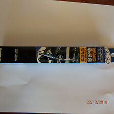 MOTION PRO BRAKE CLUTCH  BLEEDER WITH CHECK VALVE 08-0143