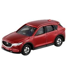 Takara Tomy Tomica #24 Mazda CX-5 suspension Car Toy New 2018