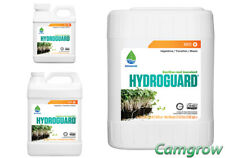 Botanicare Hydroguard - Will Strengthen Clones, Improves Root Tissue Production