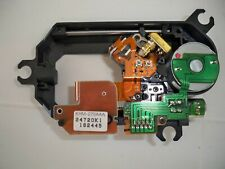1pcs New Laser Lens Optical Pickup Khm-270Aaa Khm 270Aaa With Mechanism Parts