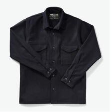 Filson Jac-Shirt Navy - 20% OFF!