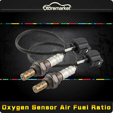 2pcs O2 Oxygen Sensor Upstream OR Downstream For Chrysler Ram Jeep Dodge SG1849