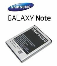 ORIGINAL GALAXY NOTE GT-N7000 GT-I9220 BATTERY EB615268VU 2500mAh SAMSUNG