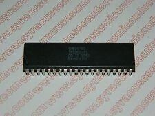 TR1865-PL 00-12 / 1865 /  Western Digital Trim-Lead IC