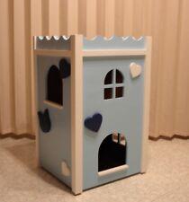 CUCCIA PER GATTI CAT HOUSE