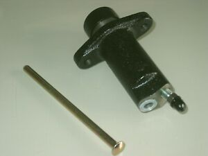 ROVER SD1 ALL MODELS -  CLUTCH SLAVE CYLINDER & PUSHROD -  BOXED NEW PART