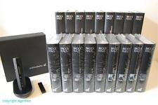 Brockhaus Enzyklopädie 18 Bände  * AKTUELLSTE AUFLAGE 2012  * MULTIMEDIAPEN