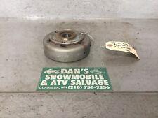 Flywheel Ski-Doo 95 467 Snowmobile # 410919100