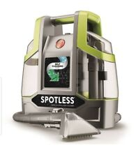 Hoover Spotless Pet Portable Carpet & Upholstery Cleaner FH11100