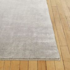 Authentic Now Carpets Design Natura Rug, 12' x 15'   Design Within Reach