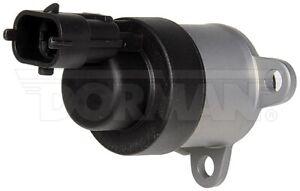 Dorman 904-578 Fuel Control Actuator