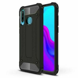 Shockproof Armour Case For Huawei P30 40 P20 Pro Lite Mate P Smart Z 2019 Cover