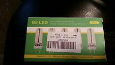 g8 led bulb
