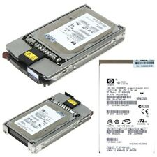 HP bf14684970 146.8 GB 15K Ultra320 SCSI 321499-006