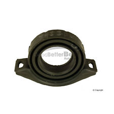 One New CORTECO Drive Shaft Center Support Front 600434 1244100781 for Mercedes