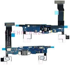 Ladebuchse Kopfhörer Keypad Flex Charging Port Samsung Galaxy Note 4 Rev 0.9G