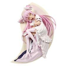 Madoka Magica Ultimate Madoka A Awake Ver. SQ Prize Figure Banpresto
