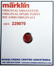 MARKLIN 22907 229070  RUOTA  TREIBRAD 3003 3095 3096