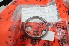 Alfa Romeo OEM 164 Exhaust Pipe Ring - NOS 82420455