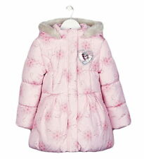 Matalan Polyester Clothing (2-16 Years) for Girls
