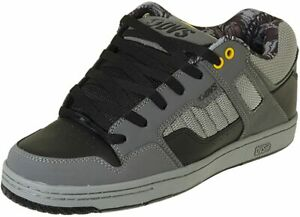 DVS Enduro Shoe (Grey) 50% OFF!!!  Originally: £60.00 NOW: £30.00