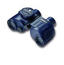 Steiner Binoculars Navigator Pro 7x30 Compass