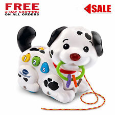 Educational Toys Old Toddlers Baby Girl Boy Developing Activity For 1 To 3 Year