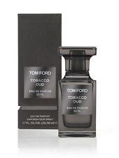 Tom Ford Tobacco Oud - EDP - For Unisex -  5ml Travel Perfume Spray