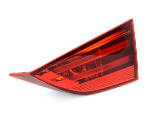 BMW X1 E84 Rear Right Inner Tail Light 63212990114 2990114 NEW GENUINE