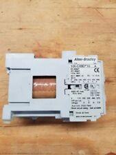 ALLEN BRADLEY 100-C09D*10 CONTACTOR   W58